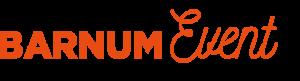 Barnum event - JS Barnum - location de barnums, chapiteaux, tentes de réceptions et barnums pliant