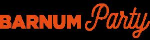 Barnum Party- JS Barnum - location de barnums, chapiteaux, tentes de réceptions et barnums pliant